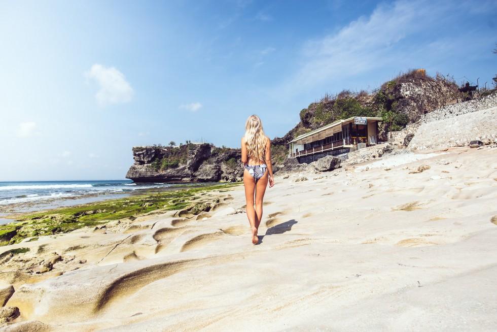 janni-deler-beach-surf-baliDSC_3633