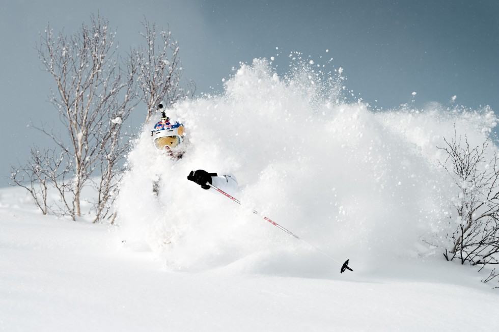 02_DSC2986-xtravel-niseko-japan-powder