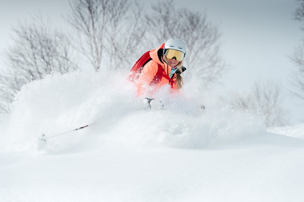 04_DSC3032-xtravel-niseko-japan-powder