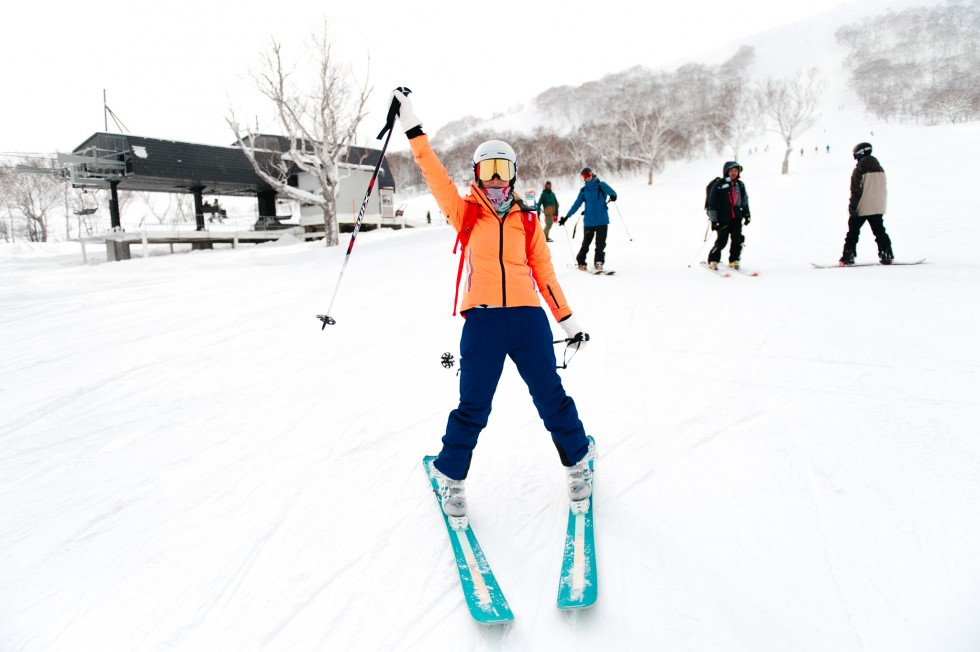 08_DSC3110-xtravel-niseko-japan-powder