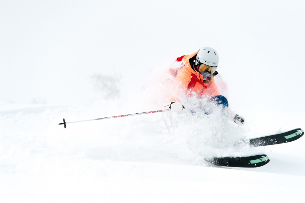 10_DSC3133-xtravel-niseko-japan-powder