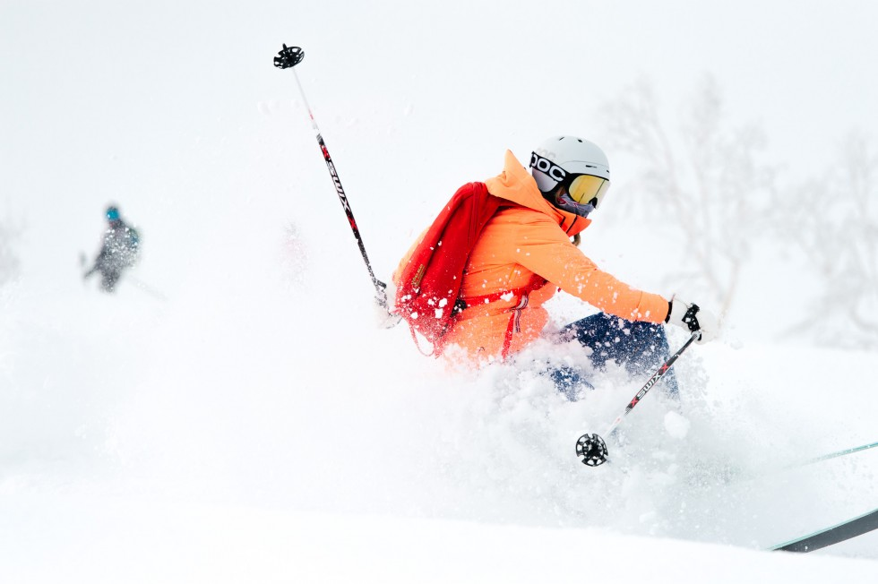 11_DSC3137-xtravel-niseko-japan-powder