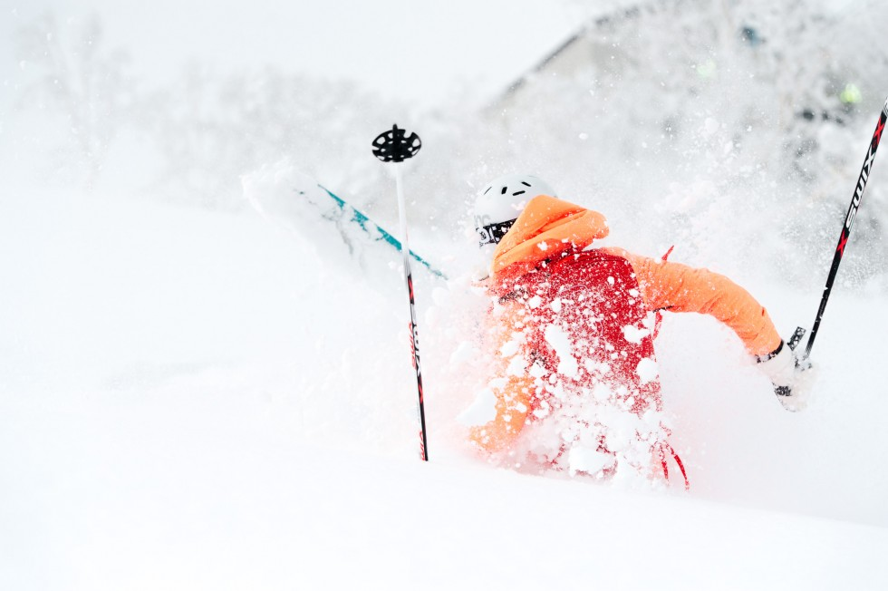 13_DSC3146-xtravel-niseko-japan-powder