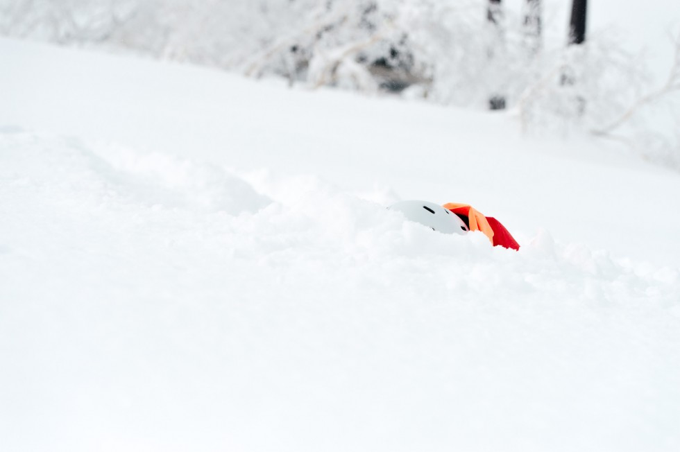 15_DSC3153-xtravel-niseko-japan-powder