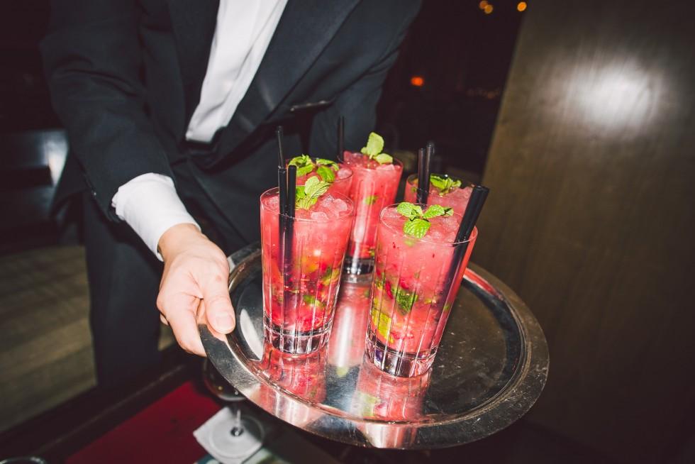 janni-deler-bar-night-tokyoDSC_9898