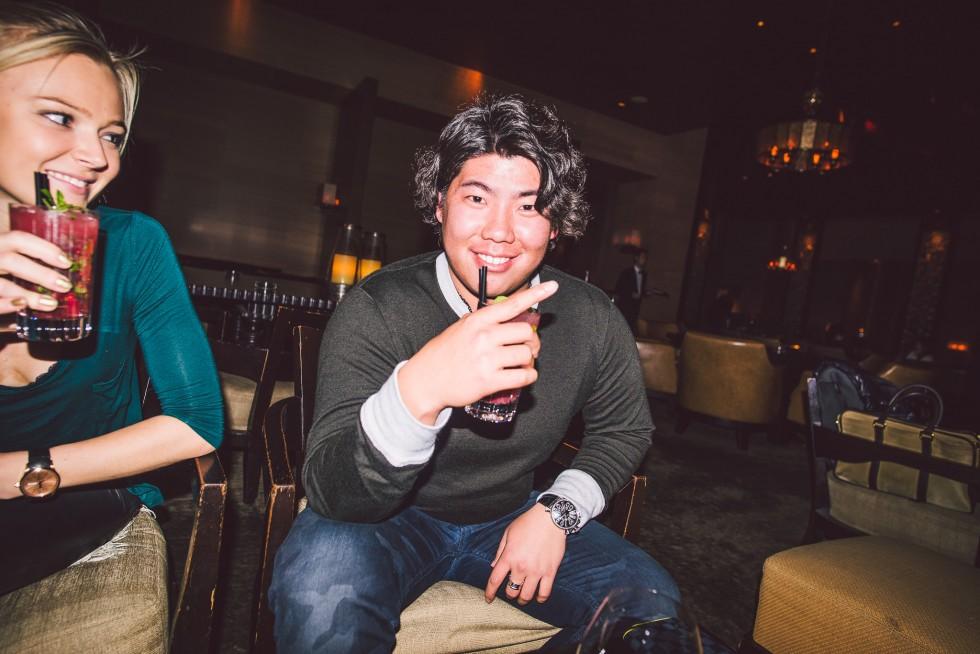 janni-deler-bar-night-tokyoDSC_9901