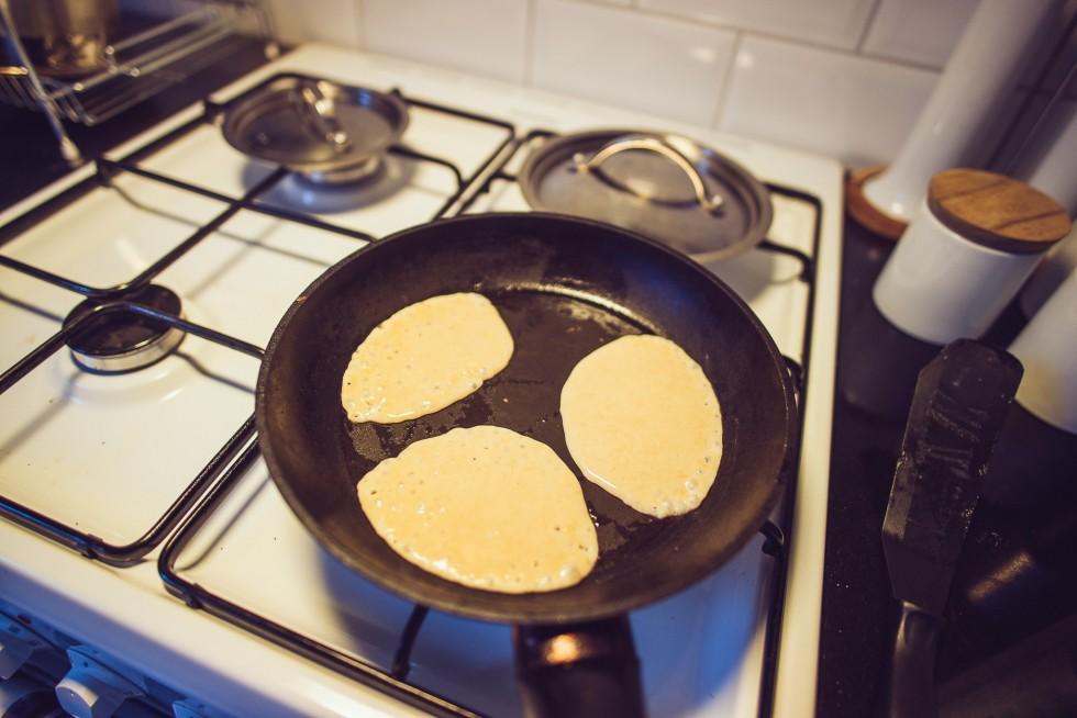 janni-deler-femimal-pancakes-shakenmakeDSC_8674