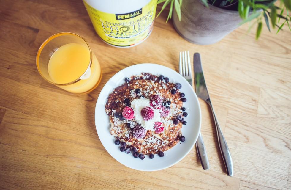 janni-deler-femimal-pancakes-shakenmakeDSC_8681