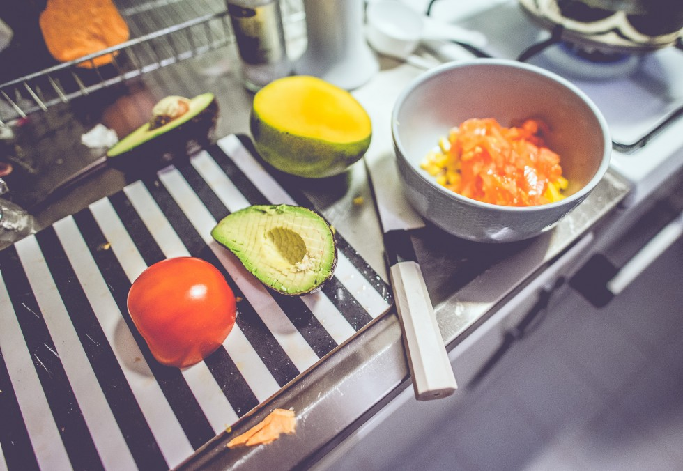 janni-deler-homemade-dinner-sweetpotato-chickenDSC_8780