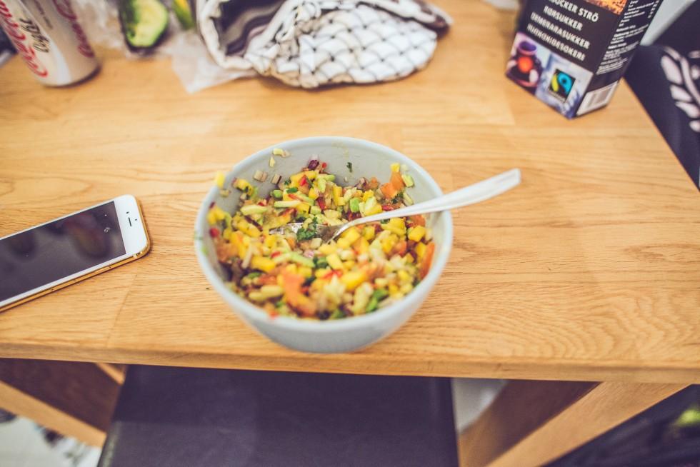 janni-deler-homemade-dinner-sweetpotato-chickenDSC_8781