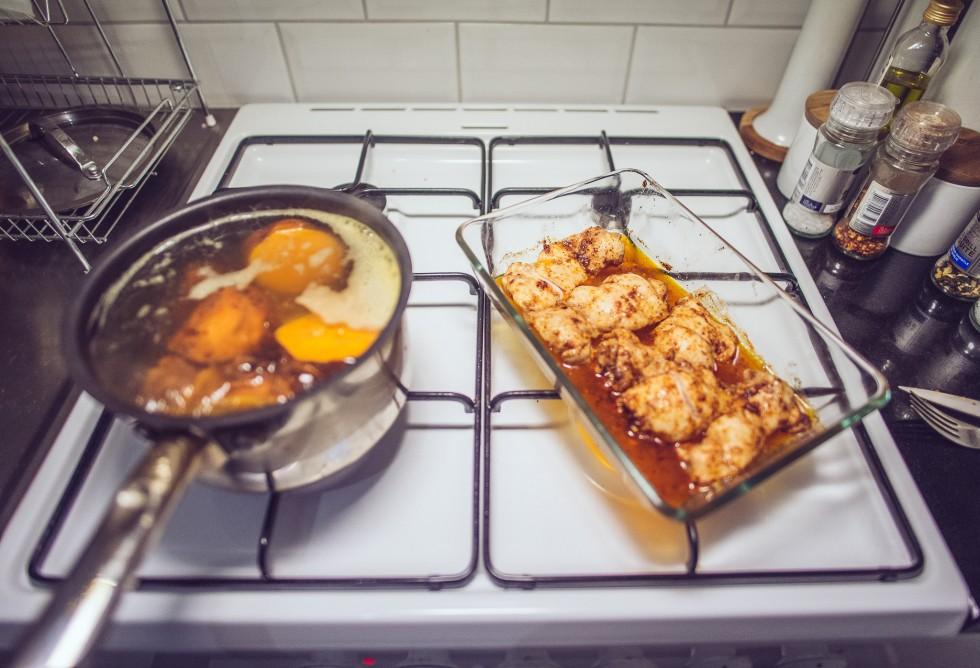 janni-deler-homemade-dinner-sweetpotato-chickenDSC_8782