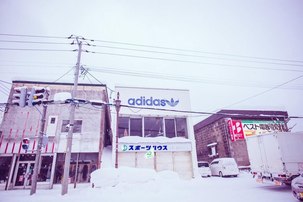 janni-deler-japan-tourDSC_9512