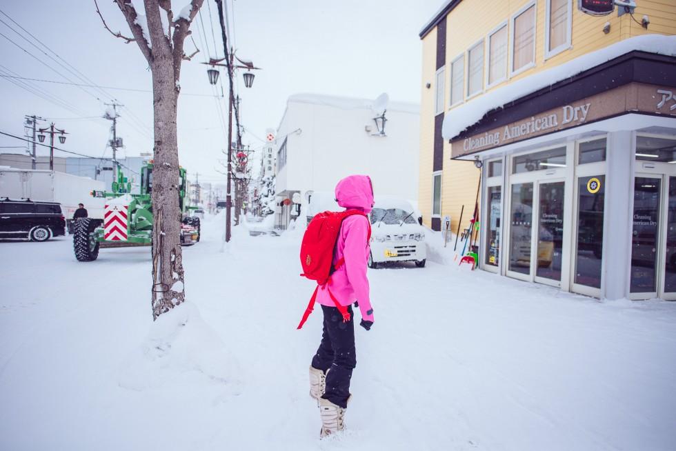 janni-deler-japan-tourDSC_9516
