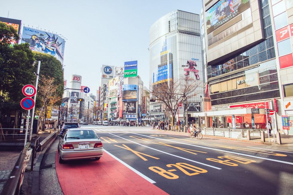 janni-deler-japanDSC_9910