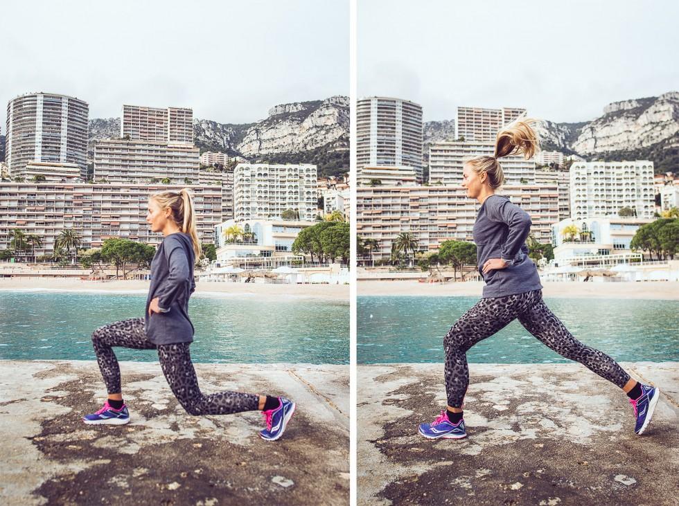 janni-deler-leg-workout-28minDSC_8987 copy