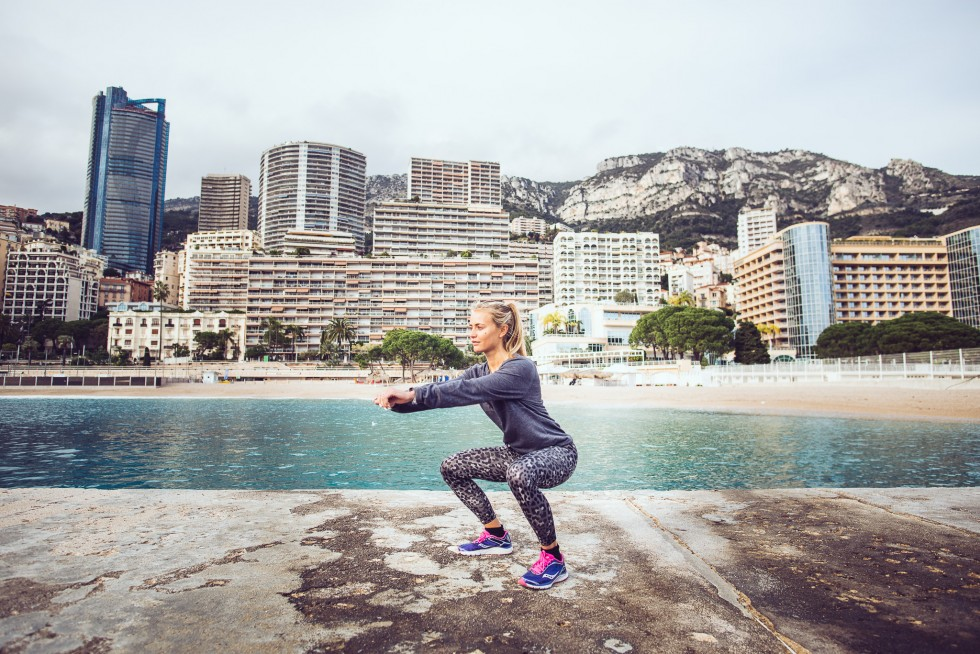 janni-deler-leg-workout-28minDSC_8990