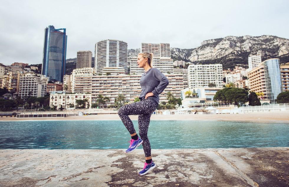 janni-deler-leg-workout-28minDSC_8994