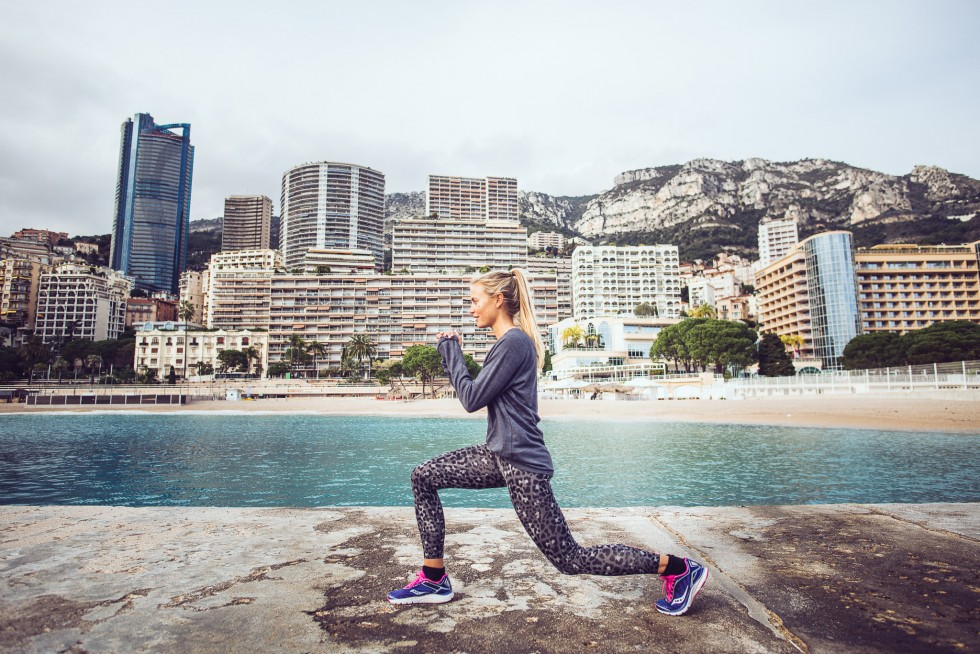 janni-deler-leg-workout-28minDSC_8996