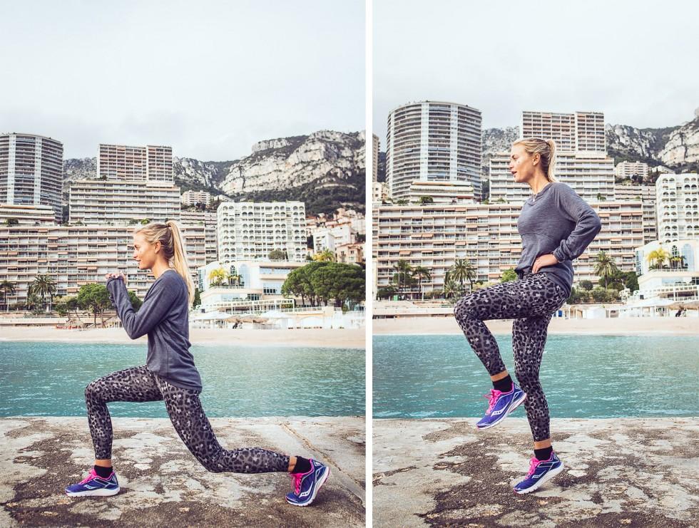 janni-deler-leg-workout-28minDSC_8996 copy