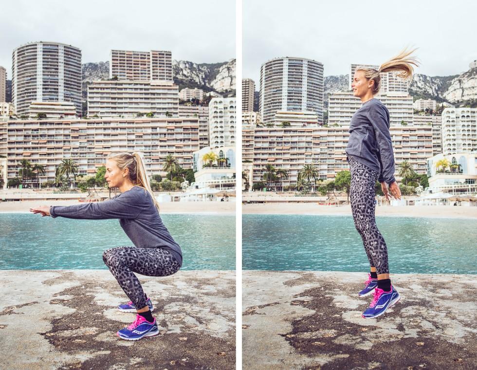 janni-deler-leg-workout-28minDSC_9001 kopia