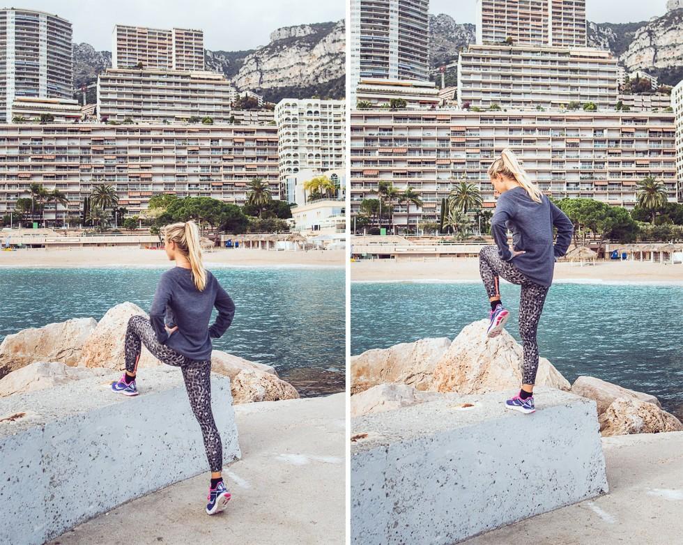 janni-deler-leg-workout-28minDSC_9017 copy