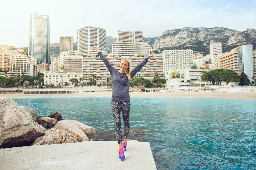 janni-deler-leg-workout-28minDSC_9051