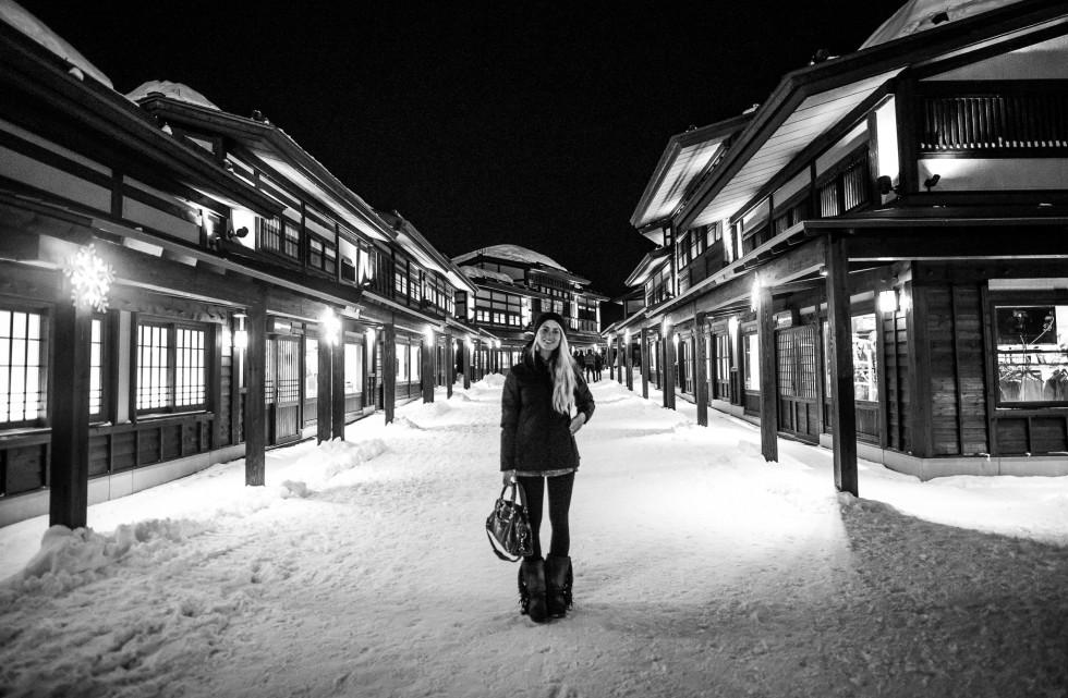 janni-deler-mixed-japanDSC_9667