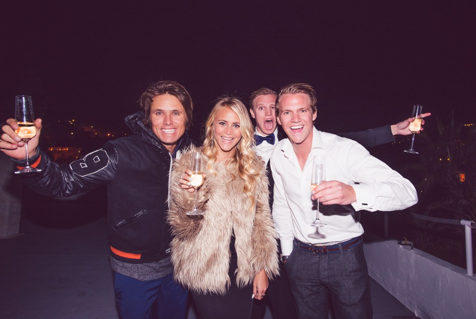 janni-deler-new-years-eveDSC_8601