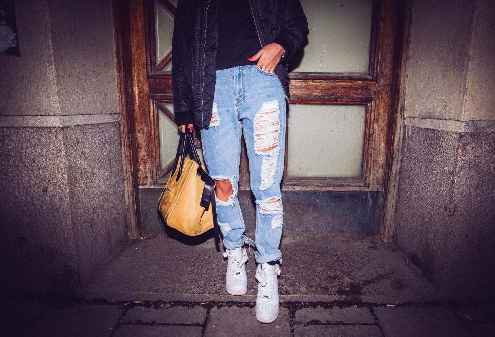 janni-deler-ripped-jeansDSC_0188