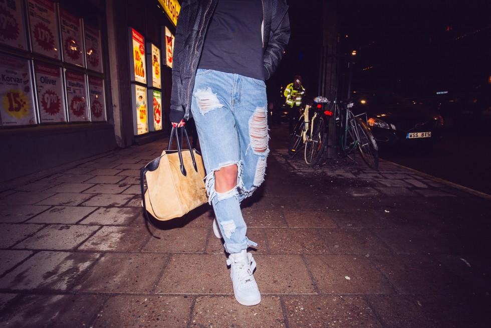 janni-deler-ripped-jeansDSC_0218