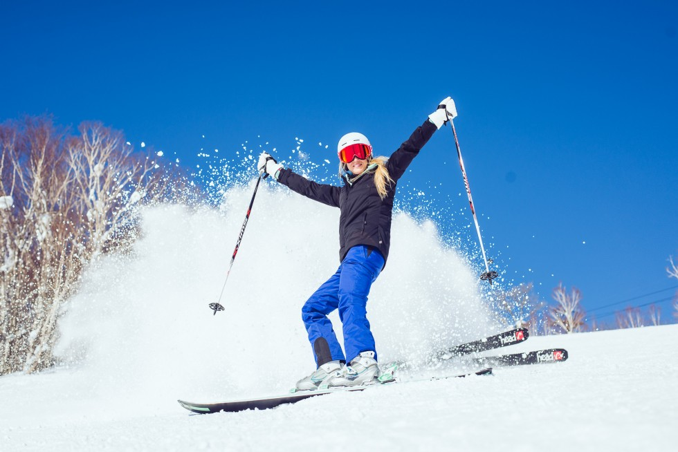 janni-deler-snow-splashDSC_9765