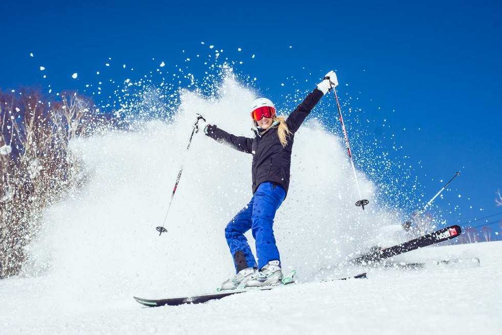 janni-deler-snow-splashDSC_9766