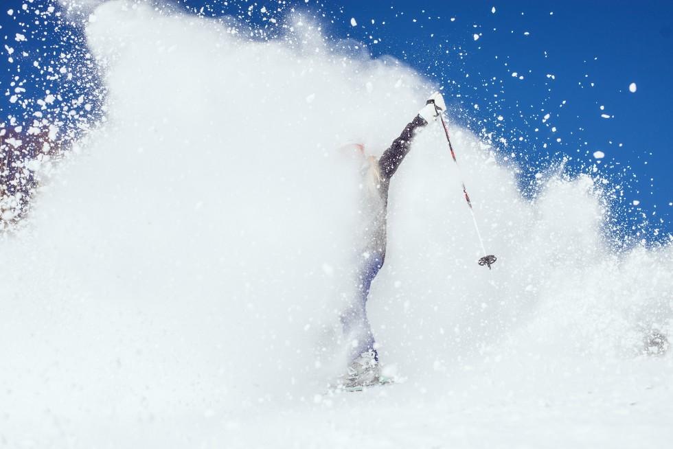 janni-deler-snow-splashDSC_9768