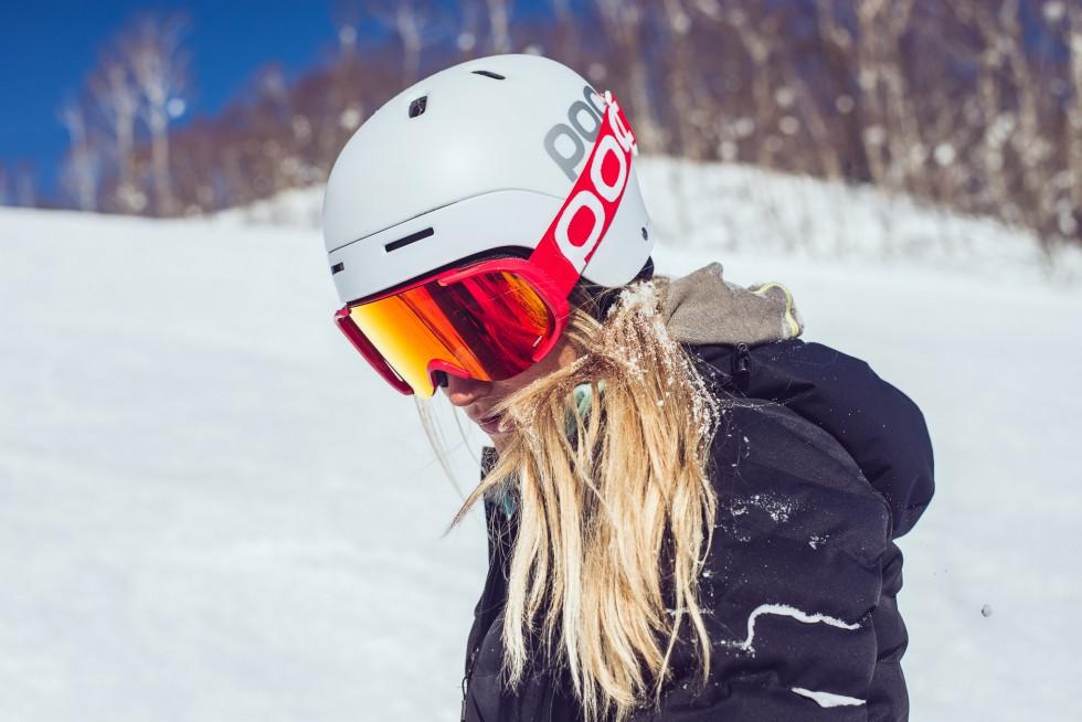 janni-deler-snow-splashDSC_9772