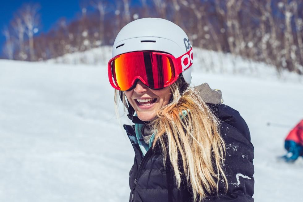janni-deler-snow-splashDSC_9773