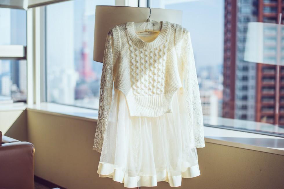 janni-deler-white-laceDSC_9974