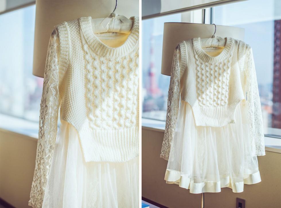 janni-deler-white-laceDSC_9978 copy
