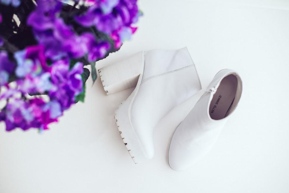 janni-deler-white-shoes-jenniellenDSC_8868
