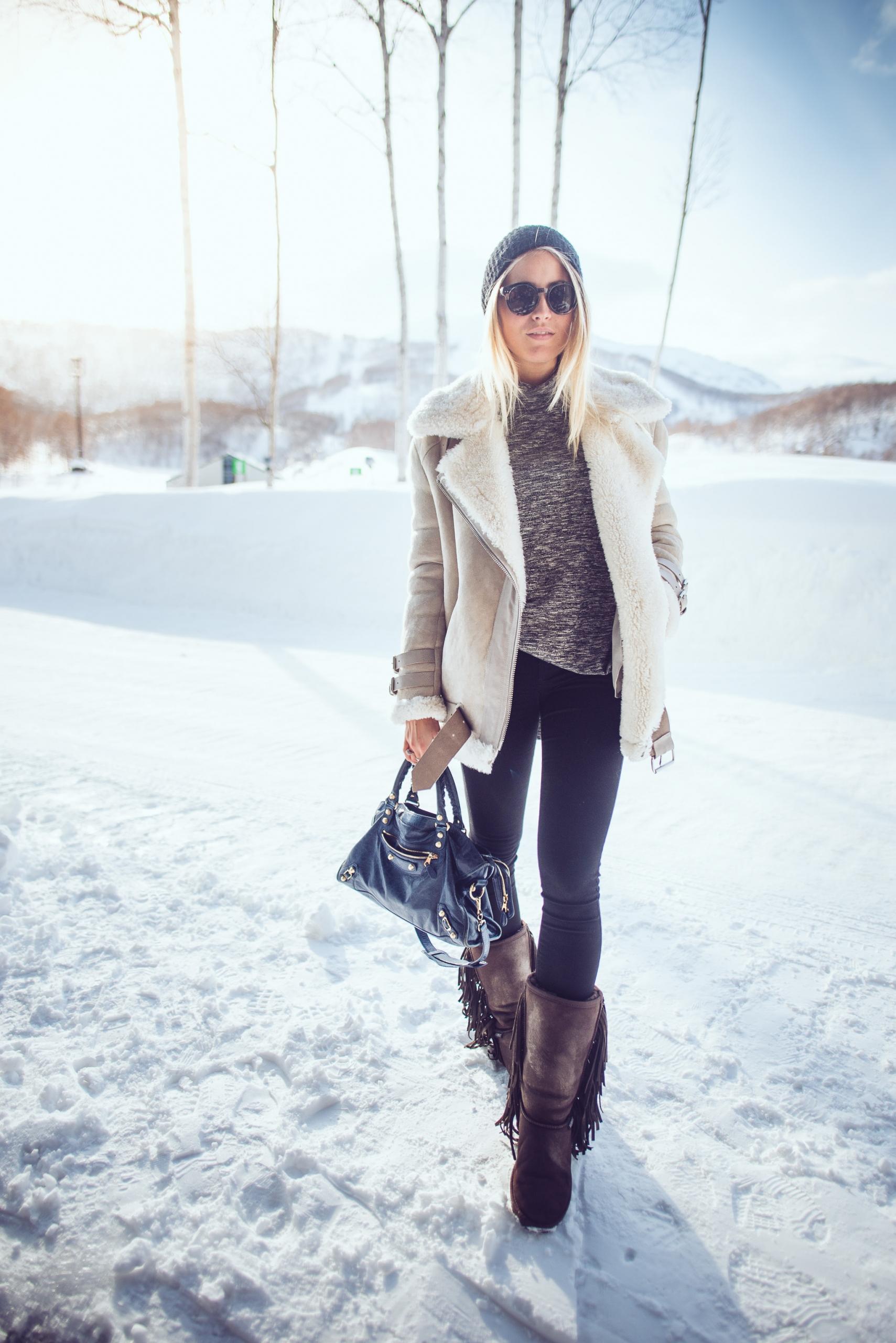 janni-deler-winter-outfitDSC_9629
