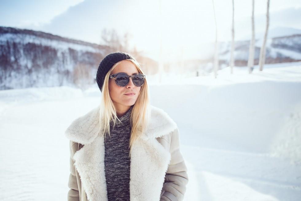 janni-deler-winter-outfitDSC_9630