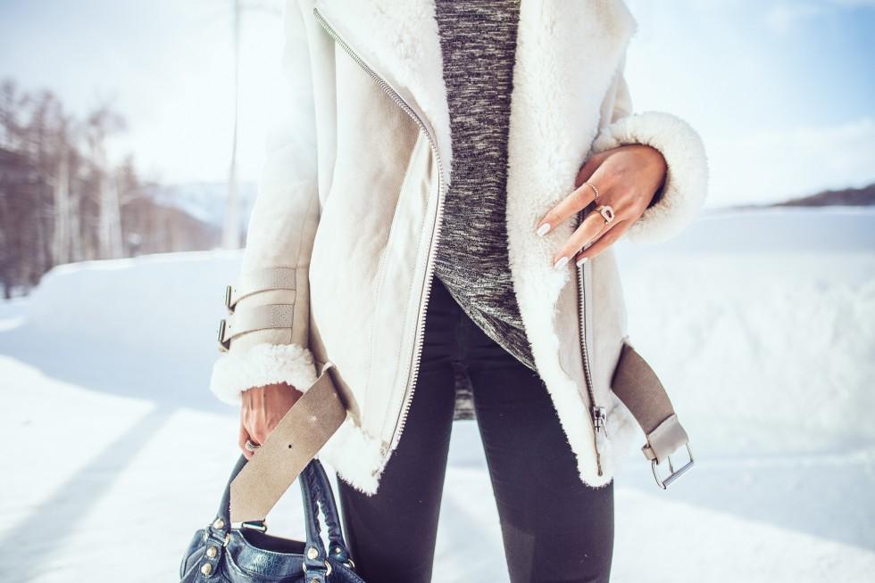 janni-deler-winter-outfitDSC_9637