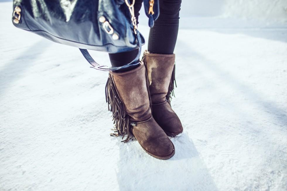 janni-deler-winter-outfitDSC_9638