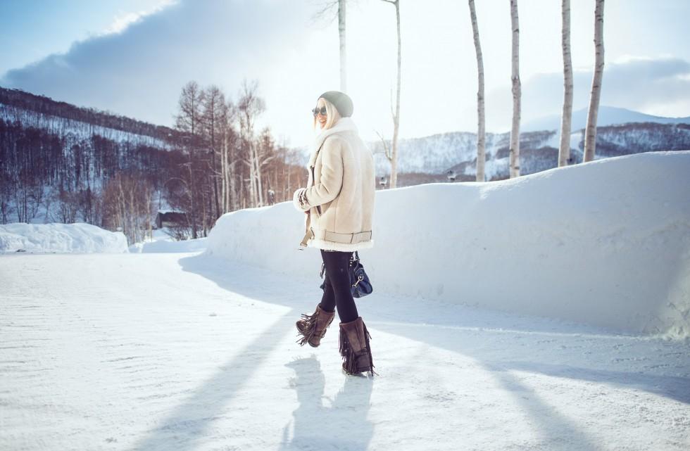 janni-deler-winter-outfitDSC_9644