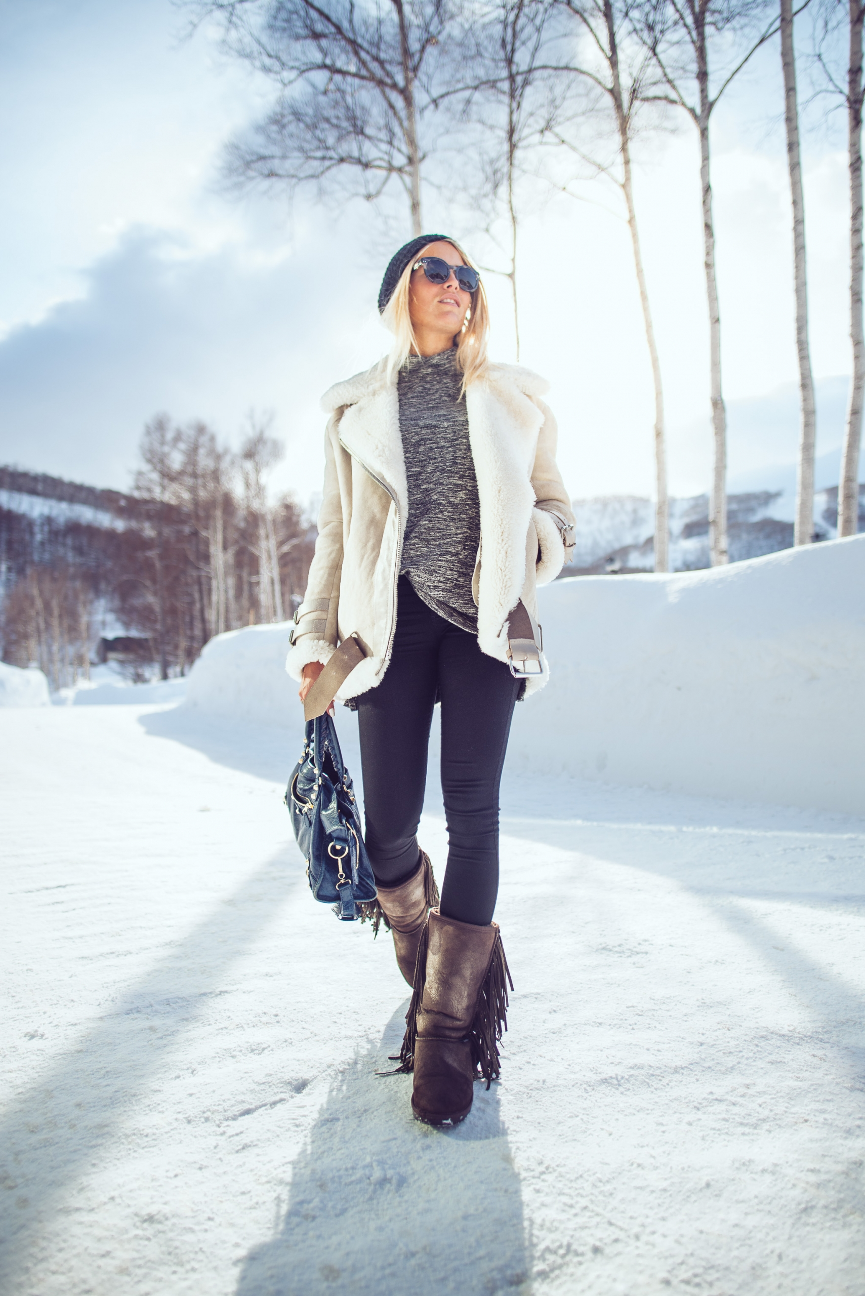 janni-deler-winter-outfitDSC_9657