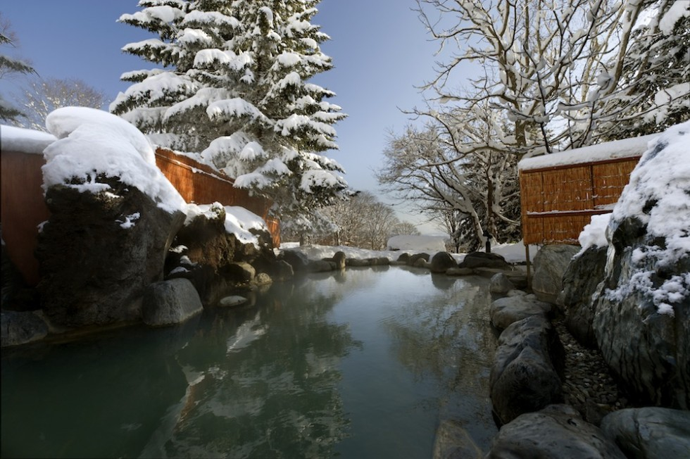 onsen-the-green-leaf-niseko-village