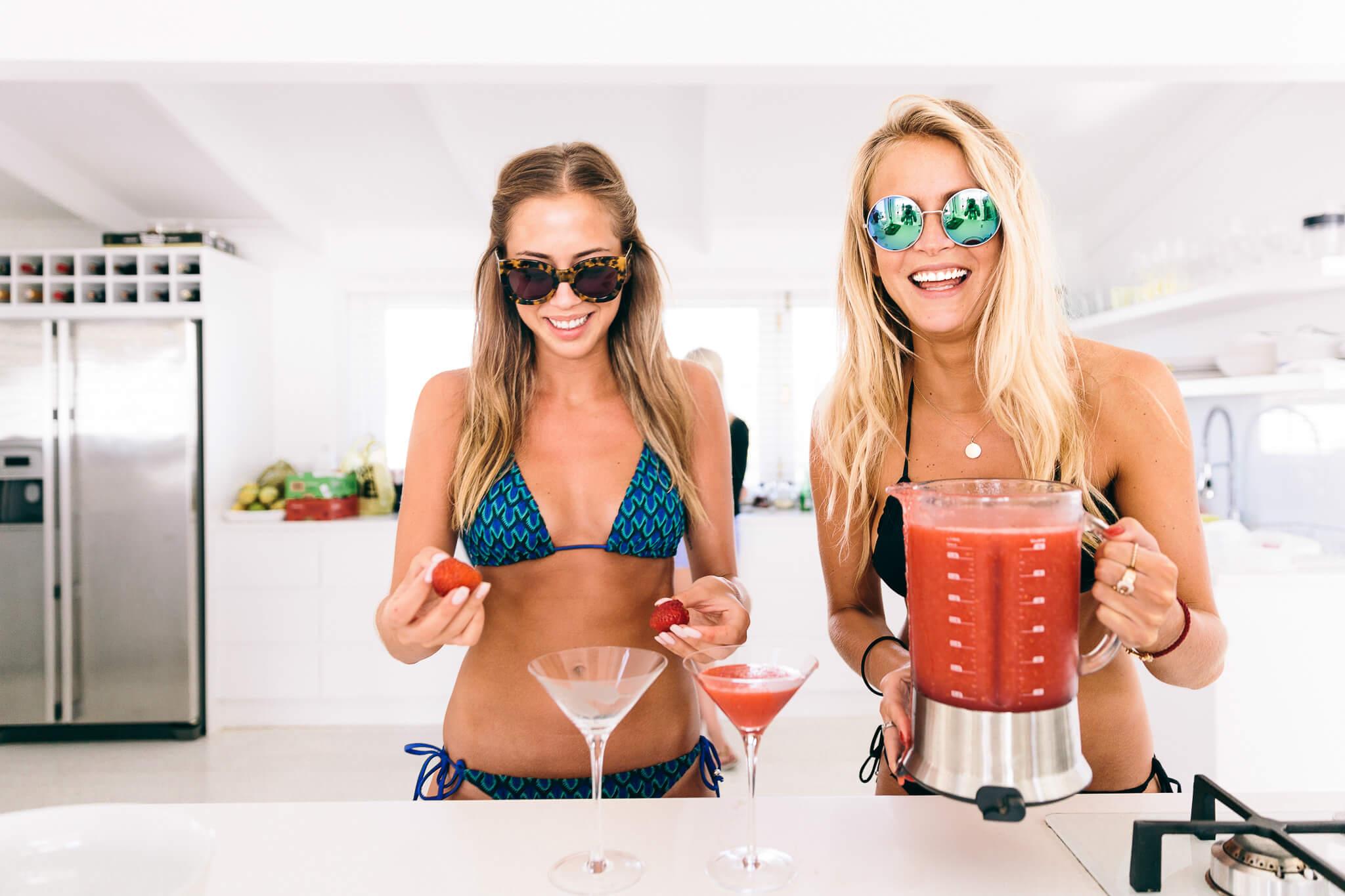 Selfie Rocio Marengo nude (65 photos), Tits, Cleavage, Twitter, in bikini 2020