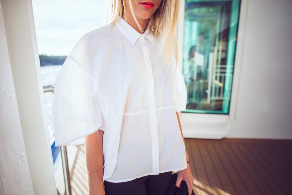 janni-deler-boat-outfitDSC_1494