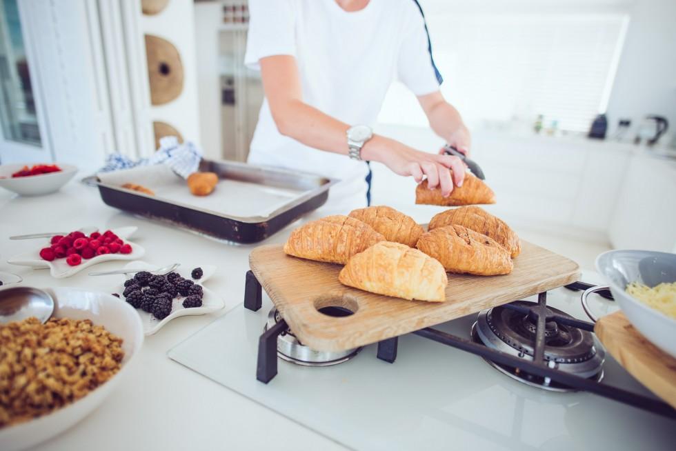 janni-deler-breakfast-capetownDSC_0334