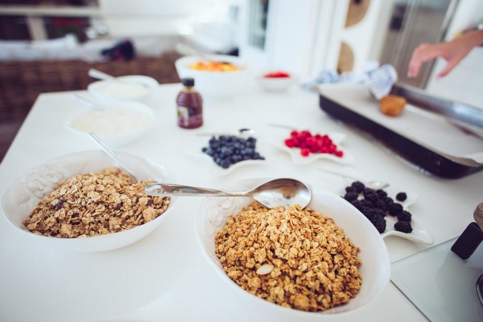 janni-deler-breakfast-capetownDSC_0335