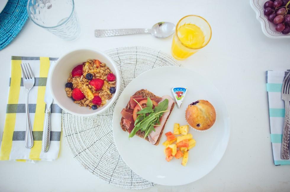 janni-deler-breakfast-capetownDSC_0339